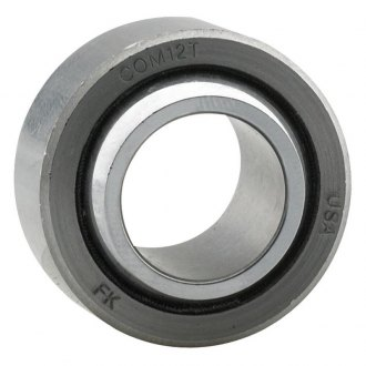 FK Rod Ends® - COM Series Spherical Bearing