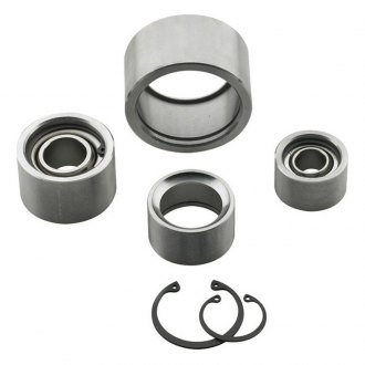 FK Rod Ends® - CP Series Spherical Bearing