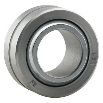 FK Rod Ends® - FKS Precision Narrow Series Spherical Bearing