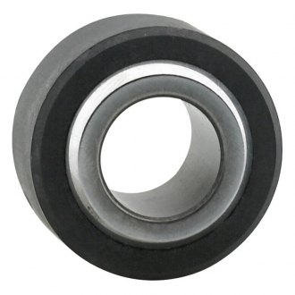 FK Rod Ends® - HIN-T Series Spherical Bearing