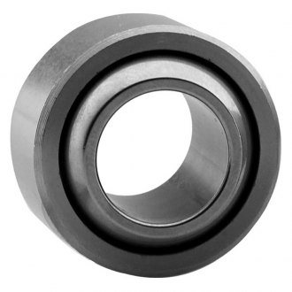 FK Rod Ends® - WSSX-T Precision Wide Series Spherical Bearing