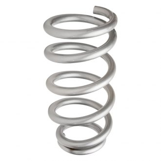 Flaming River® - GM Series Flat & Ground Large Coilover Coil Spring