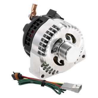 chevy 2003 1500 alternator wiring  | 480 x 360