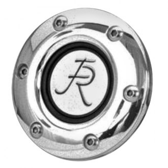 Flaming River® - Horn Button Assembly