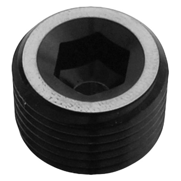 Fleece Performance® - Hex Socket Plug