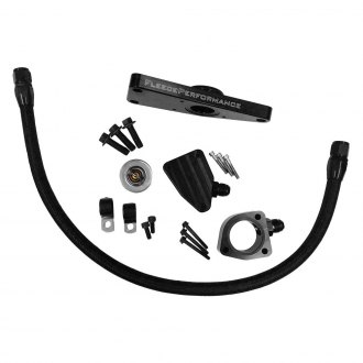 Fleece Performance® - Coolant Bypass Kit