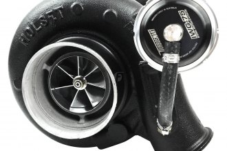 Fleece Performance® - Holset Cheetah Turbocharger