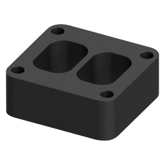 Fleece Performance® - T4 Pedestal Spacer