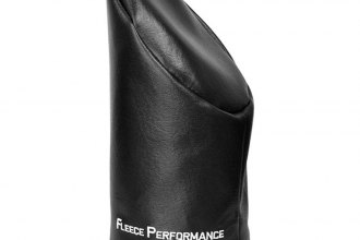 Fleece Performance® - Stack Cover