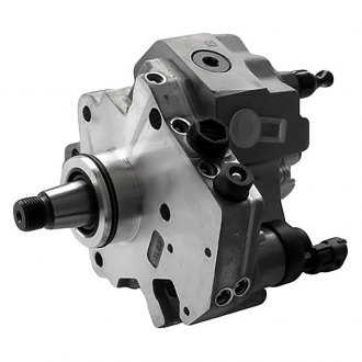 Fleece Performance® - Injection Pump