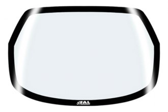 Flex-a-lite® - Flexite Molded Rear Window