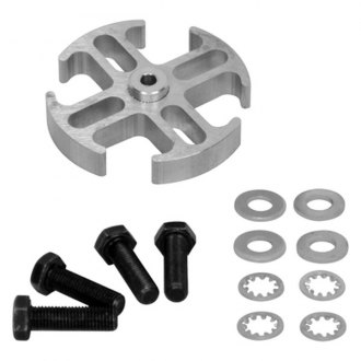 Flex-a-Lite® - Belt Driven Fan Spacer Kit