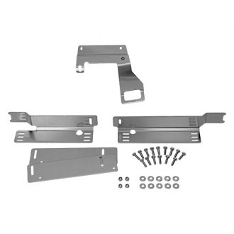 Flex-a-Lite® - Electric Fan Bracket kit