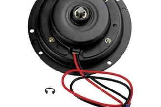 Flex-a-lite® - Electric Fan Replacement Motor Kit