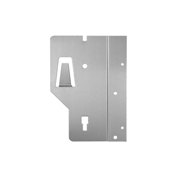 Flex-a-Lite® - Reservoir Bracket