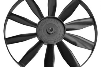Flex-a-lite® - Electric Fan Replacement Blade Kit