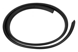 Flex-a-lite® - Electric Fan Shroud Rubber Seal