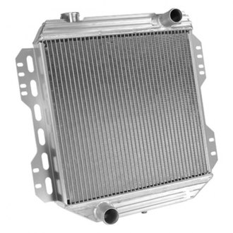 Flex-a-Lite® - Direct Fit Engine-Swap Radiator