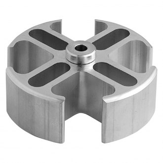 Flex-a-Lite® - Belt Driven Fan Spacer