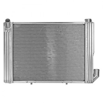 Flex-a-Lite® - Direct Fit Radiator