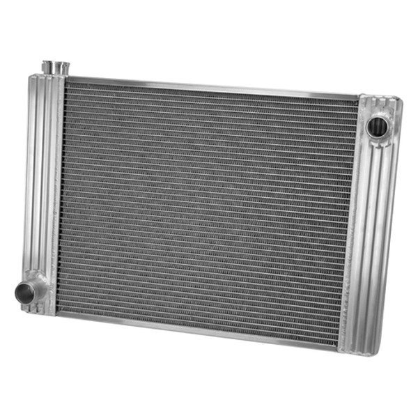 Flex-a-Lite® - Direct Fit Standard Profile Crossflow Radiator