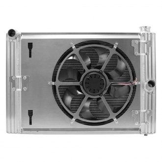 2013 jeep wrangler performance engine cooling. Black Bedroom Furniture Sets. Home Design Ideas