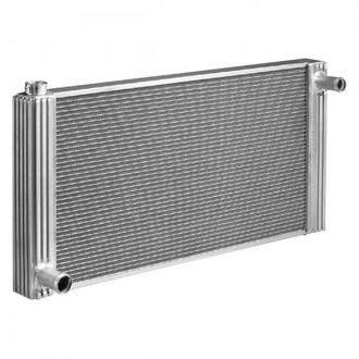 Flex-a-lite® - Flex-a-fit™ Radiator