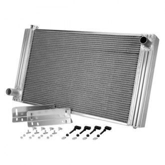 Flex-a-Lite® - Direct Fit Standart Profile Crossflow Radiator