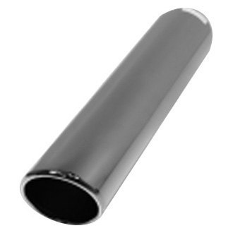 Flo-Pro® - 304 SS Round Exhaust Tip