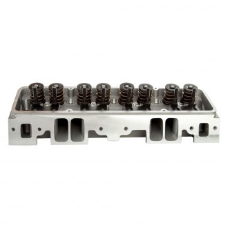 Flo-Tek® - High Performance Racing As Cast Cylinder Head