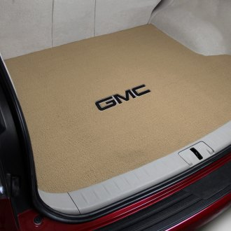 Lloyd® - Classic Loop™ Custom Fit Cargo Mat