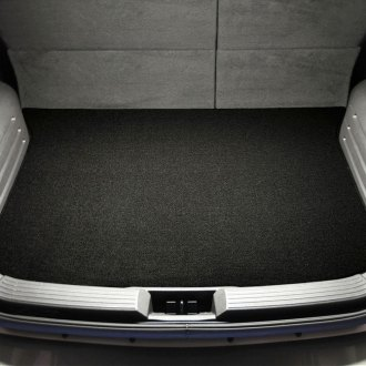 Lloyd® - Classic Loop™ Custom Fit Cargo Mats