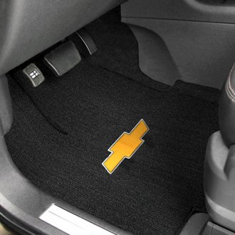 Lloyd® - Classic Loop™ Custom Fit Floor Mats