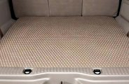 LLOYD� - Rubbertite� All-Weather Protection Cargo Mats