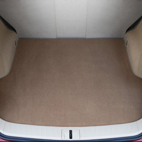 Image may not reflect your exact vehicle! LLOYD� - Velourtex� Cargo Mat
