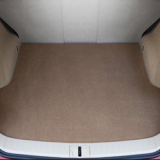 Lloyd® - Velourtex™ Custom Fit Cargo Mats