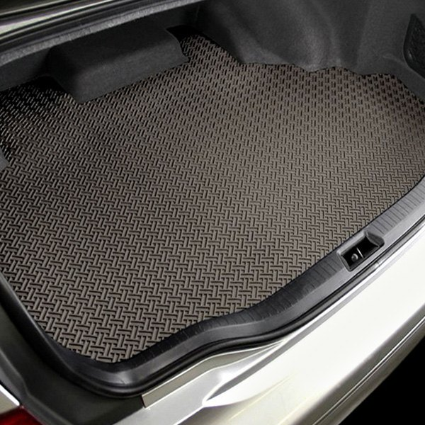 Image may not reflect your exact vehicle! Lloyd® - NorthRidge™ Cargo Mat