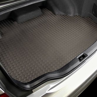 Lloyd® - NorthRidge™ Custom Fit Cargo Mat