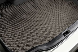 Lloyd® - NorthRidge™ Custom Fit Cargo Mats