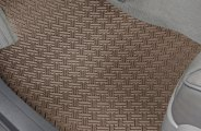 Lloyd® - NorthRidge™ Custom Fit Floor Mats