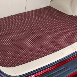 Lloyd® - Rubbertite™ Custom Fit All-Weather Protection Cargo Mat