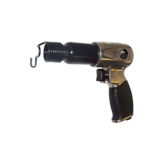 Florida Pneumatic® - Air Hammer