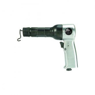 Florida Pneumatic® - Super Duty Air Hammer Kit