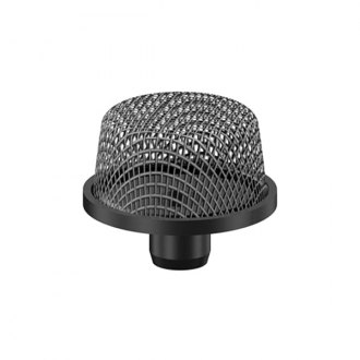 "Flow-Rite® - 3/4"" Stainless Steel Snap-In Strainer"