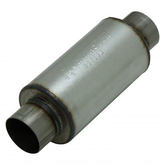 Flowmaster® - Pro Series Outlaw™ Muffler