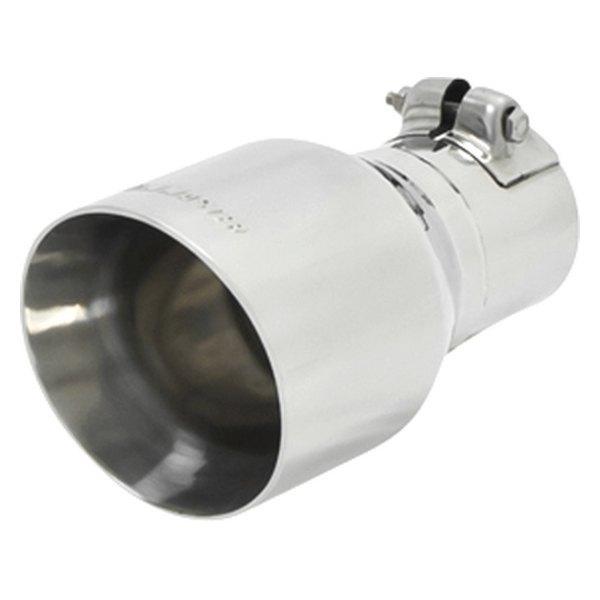 Flowmaster 15397 Stainless Steel Exhaust Tip