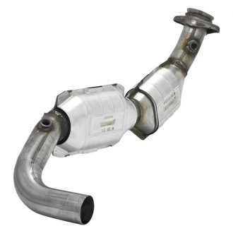 Flowmaster® - Direct Fit Catalytic Converter