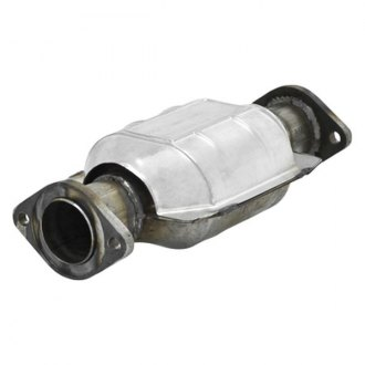 Flowmaster® - Direct Fit Stainless Steel Catalytic Converter (2.25 Inlet / 2.25 Outlet)