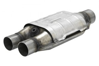 Flowmaster® - 290 Series Universal Fit Oval Body Catalytic Converter