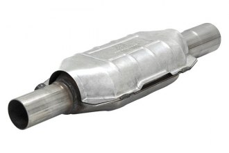 Flowmaster® - Direct Fit Stainless Steel California Catalytic Converter